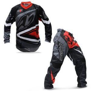 kit-roupa-para-motocross-pro-tork-insane-4-vermelha-e-cinza-connect-parts--1-