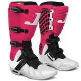 Bota-Motocross-Mod-Jett-Branc-Rosa-connectparts--1-