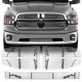 Sobre-Grade-Aluminio-Dodge-Ram-2012-a-2015-5-Pecas-connectparts--1-