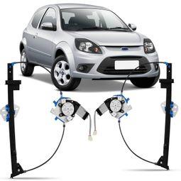 Maquina-Vidro-Eletrico-com-Motor-KA-connectparts--1-