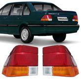 lanterna-traseira-versailles-91-92-93-94-95-96-tricolor-connect-parts--1-