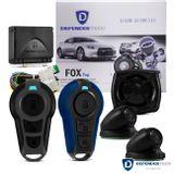 Alarme-Defender-Tech-Fox-Top-Automotivo-Universal-Azul-Connect-Parts-1-