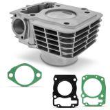 kit-cilindro-cg-150cc-2004-a-12-nxr-150cc-broz-2003-a-2013--1-