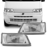 Farol-Ducato-1995-A-2002-connectparts--1-