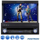 DVD-Automotivo-Positron-SP6111AV-Tela-7-Retratil-Touch-AM-FM-USB-SD-connectparts--1-