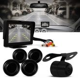 Sensor-De-Re-Preto-Automotivo-C-Camera-E-Monitor-connectparts--1-