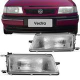 farol-vectra-93-94-95-96-vectra-antigo-importado-connect-parts--1-
