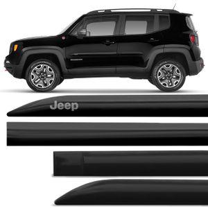 Jogo-Frisos-Laterais-Jeep-Renegade-Preto-Shadow-4-Pecas-connectparts--1-
