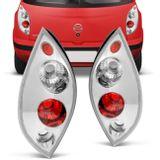 Lanterna-Traseira-Celta-98-99-00-01-02-03-04-05-06-Tuning-Cristal-connectparts--1-
