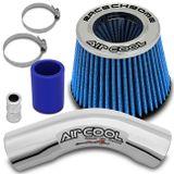 Kit-Air-Cool-Duplo-Fluxo-1-6-Gm-Corsa-Azul-connectparts--1-
