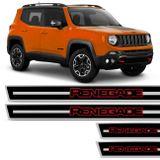 Soleira-Jeep-Renegade-Resinada-Preta-connectparts--1-