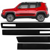 Jogo-Friso-Lateral-Jeep-Renegade-2015-Preto-connect-parts--1-