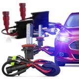 Xenon-6000k-ou-8000k-H1-H3-H7-Hb3-Hb4-H11-Gol-G3-G5-Celta-Ka-325-Audi-Connect-Parts--1-