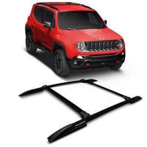 rack-de-teto-jeep-renegade-15-16-4-pecas-preto-bagageiro-Connect_Parts--1-