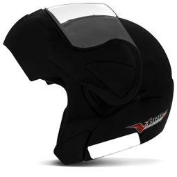 Capacete-Moto-Escamoteavel-Robocop-Pro-Tork-V-pro-Jet-Preto-connectparts--1-