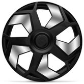 Calota-Lamborghini-Cromada-Preta-Aro-14-Universal-Fusca-Gol-connectparts--1-