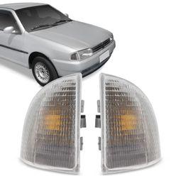 Lanterna-Dianteira-Gol-1991-A-1995-Cristal-connectparts--1-