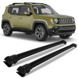 Travessa-De-Teto-Jeep-Renegade-Preto-connectparts--1-