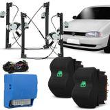 Kit-V-Elet-Gol-Par-Sav-G2-Bola-4P-Diant-connectparts--1-