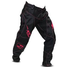 Calca-Adulto-Jett-Mod-Hi-Vis-Rosa-Neon-connectparts--1-