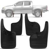 Para-Barro-Hilux-2005-A-2011-connectparts--1-