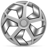 Calota-Lamborghini-Cromada-Prata-Aro-14-Universal-Fusca-Gol-connectparts--1-