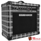 amplificador-guitarra-profissional-cube-xadrez-connect-parts--1
