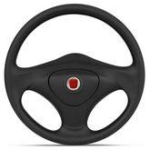 volante-uno-palio-strada-siena-fire-modelo-original-buzina-Connect-Parts--1-