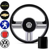 volante-rallye-super-surf-universal-8-modelos-tuning-cubo-connect-parts--1-