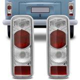 Lanterna-Traseira-Kombi-76-a-14-Cristal-Bicolor-connectparts--1-