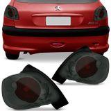 Lanterna-Traseira-Peugeot-206-99-a-10-Fume-connectparts--1-