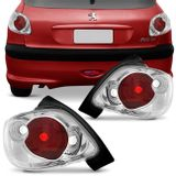 Lanterna-Traseira-Peugeot-206-99-a-10-Cromo-connectparts--1-