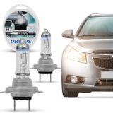 lmpada-philips-extreme-vision-h7-3350k-luz-farol-tuning-55w-connect-parts--1-
