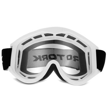 Oculos-Motocross-Pro-Tork-788-Trilha-Off-Road-Cross-Branco-connectparts--1-