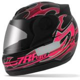 Capacete-Pro-Tork-Evolution-788-3G-Speed-Rosa-Com-Fundo-Preto-connectparts--1-