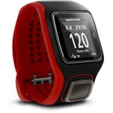 TomTom-Multi-Sport-Cardio-HRM-CSS-PretoVermelho-connectparts--1-