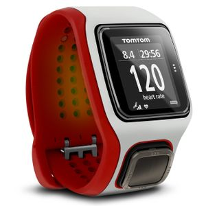TomTom-Cardio--Branco-Vermelho--connectparts--1-