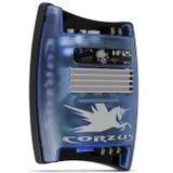 Modulo-Corzus-Hf125-Rca-125w-Rms-2-Canais-Amplificador-Hf-Connect-Parts-1-