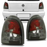 Lanterna-Traseira-Gol-Bola-G2-96-a-02-Fume-Encaixe-Arteb-Tuning-connectparts--1-
