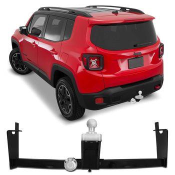 Engate-Reboque-Jeep-Renegade-2015-connectparts--1-