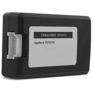 Interfaces-Desbloqueio-Toyota-connectparts--1-