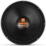 woofer-selenium-street-bass-15-300w-rms-falante-jbl-som-sub-Connect-Parts--1-