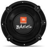 Subwoofer-Jbl-Selenium-Bass-12-Polegadas-350W-Rms-4-4-Ohms-12SW17A-connectparts--1-