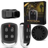 Alarme-Moto-Positron-Duoblock-PX-G7-2014-Funcao-Presenca-connectparts--1-