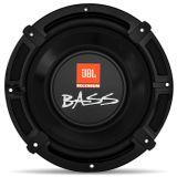 Subwoofer-Jbl-Selenium-Bass-10-Polegadas-350W-Rms-4-4-Ohms-10SW17A-connectparts--1-