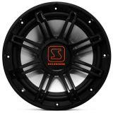 Subwoofer-Selenium-Jbl-12-Polegadas-300w-Rms-12sw14-a-Falante-Connect-Parts-1-