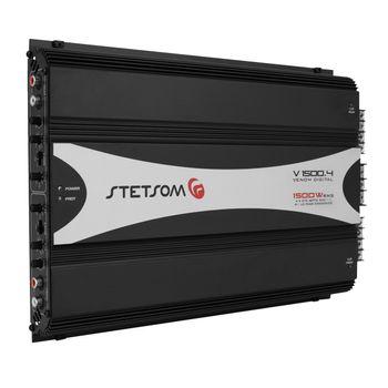 modulo-amplificador-stetsom-v15004-1500w-rms-4-canais-1-ohm-connect-parts---1-