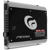 Modulo-Amplificador-Stetsom-3k3-Eq-4000w-Rms-2-Ohms-Mono-Connect-Parts---1-