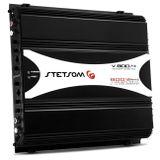 modulo-amplificador-stetsom-v800-800-4-w-rms-digital-venom-connect-parts--1-