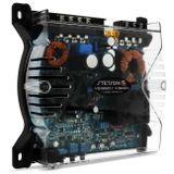 Modulo-Amplificador-Stetsom-VS650-1-Digital-1x650-W-2-Ohms-connectparts--1-